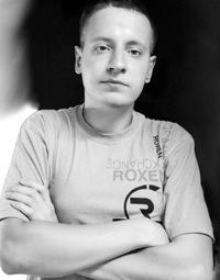 Дмитрий Колесниченко