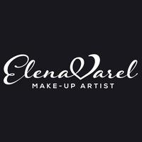 elena_varel_makeup_school