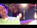 Bahon Ke Darmiyan The Unwind Mix by Raman Mahadevan Anwesshaa