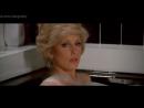 Морган Фэйрчайлд (Morgan Fairchild) голая в фильме Соблазнение (The Seduction, 1982, Дэвид Шмёллер)