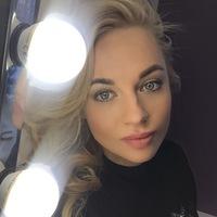 Марина Печёнова