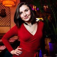 Людмила Большакова