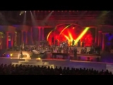 Yanni - Standing In Motion and Rainmaker (Live 2006) HQ DTS 5.1 (1)