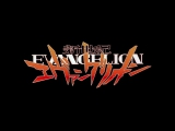 Neon Genesis Evangelion OP Full [без титров]