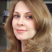 Наташа Сапожникова