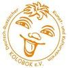 KOLOBOK e.V.