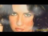 Капали слёзы - Валерий Залкин