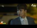 SEOUL BAY Влюбиться в Сун Чжон Fall in Love with Soon Jung серия 12 озвучка