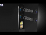 NOKIA 10 OFFICIAL LEAKED VIDEO RELEASING LATE THIS YEAR