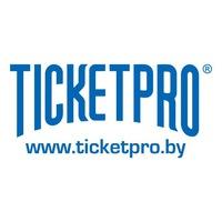 ticketproby
