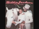 ★ Millie Jackson ★ I Cant Stop Loving You ★ 1981 ★ Just A Lil´Bit Country ★