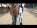Лезгинка 2014 - Четкая Лезгинка с Красавицами - Sasa Grey id211372261