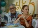 1998 - Клуб Белый попугай - Выездное заседание в Петербурге. Белые ночи. Эфир 2008.06.29.07.27