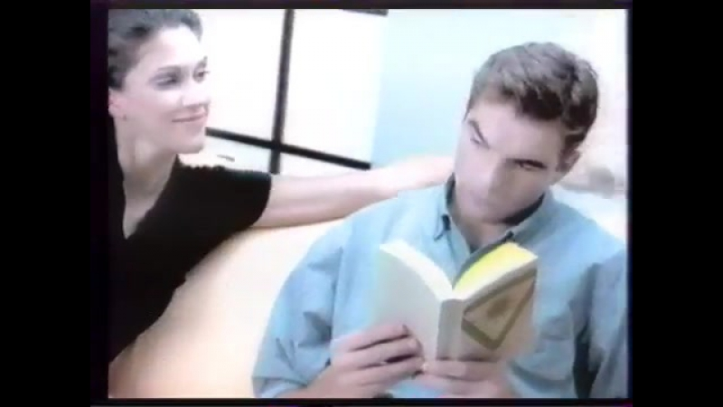 (staroetv.su) Реклама (ТВЦ, 08.02.2003) (5)