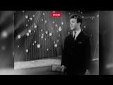 К 80-летию Иосифа Кобзона предлагаем вам вспомнить самые известные его песни. В этом видео собраны самые популярные произведения