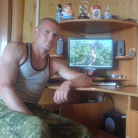 Лотухов Алексей