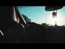 Mary Khab - Береги меня (Ds 7 Films)