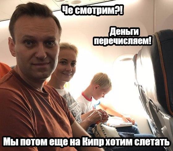 https://pp.userapi.com/c638722/v638722387/59c2e/P-UFmXeknXU.jpg