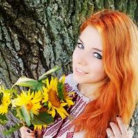 Lida April сервис Youlazy