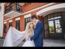 09.06.2017) Вся наша свадьба за 30 минут) Спасибо всем, кто был рядом)