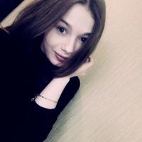 Лиза Богуш