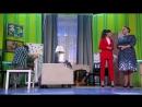 Однушка с котом Будьте бобры Уральские Пельмени 2017 online video