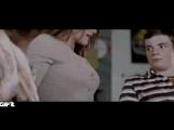 #52 Гифки со звуком  Прикольные видео подборки! vk.comgifswithsound