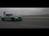 Эндшпиль -  Малиновый рассвет (B ( BMW) M)_Full-HD.mp4