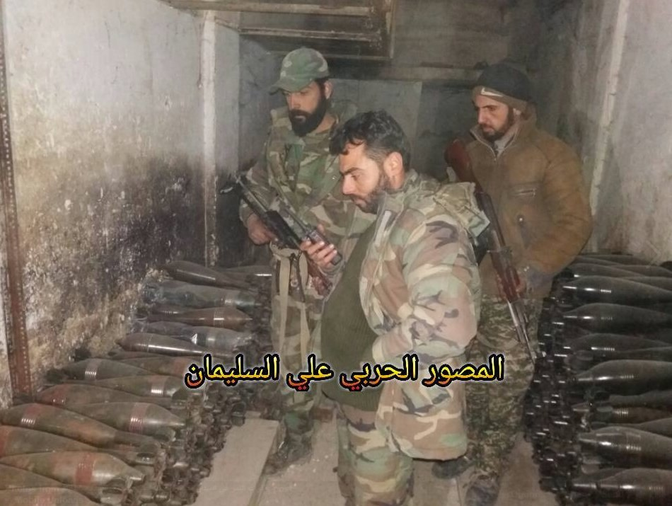 [BIZTPOL] Szíria és Irak - 2. - Page 5 ImPMq5aEANM
