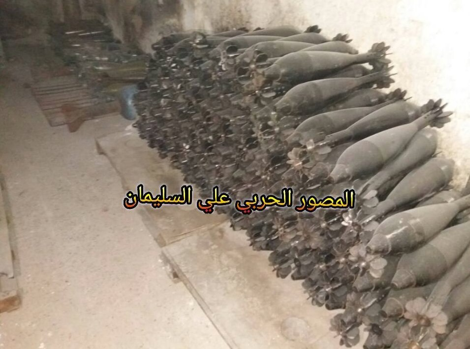 [BIZTPOL] Szíria és Irak - 2. - Page 5 BBA78dJRD6s