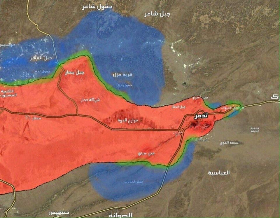[BIZTPOL] Szíria és Irak - 2. - Page 5 NEElhQXlV-U