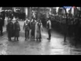 Рассекреченная история - Деникин, демократическая диктатура ( 15.06.2017 )