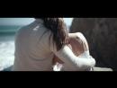 Melik Arzumanyan - Sirem Sirem ⁄⁄ Armenian Dance Music ⁄⁄ Official Music Video ⁄⁄ 2017