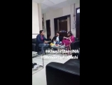 Барун и Долли! Индонезия 13.04.2017)))