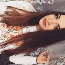 Светлана Андреевна фото #14