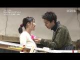 Ono Takuro & Ikuta Erika   Furukawa Yuta & Kinoshita Haruka - Musical Romeo & Juliet 2017