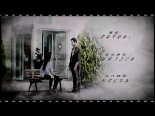 Kara Sevda Jenerik ve Müziği (2.Sezon)