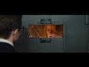 """Отрывок из фильма """"Kingsman: Секретная служба""""  Если спасёшь мир,то можно и в задницу"""
