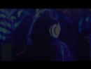 Dj Little Ale at Wounderfruit Festival 2017