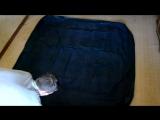 Кровать надувная Downy Queen