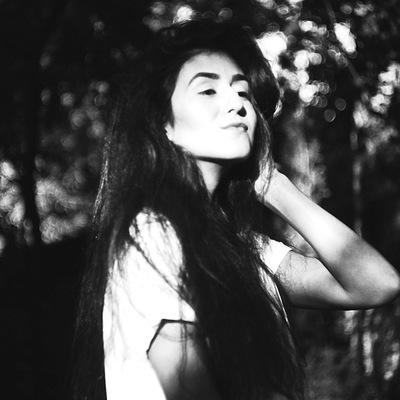 Ангелина Киракосова
