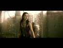 Epic Fight Scenes_ #4 - Resident Evil_ Afterlife (Alice  Claire vs. the Axeman)