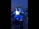 Свадьба )) танец отца с невестой