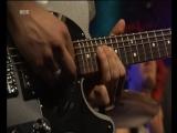 Halestorm - Live Music Hall, K