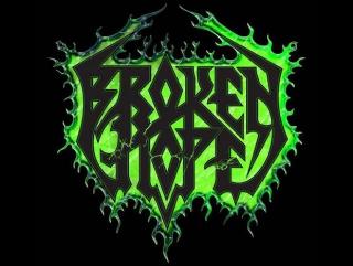 BROKEN HOPE - Outback Incest Clan (vk.com/afonya_drug)