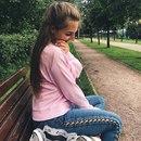 Светлана Фомичева фото #28