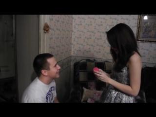 Романтик  (6 sec)