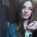 Ольга Берзина фото #28