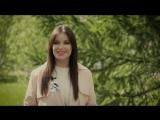 Летняя Медиашкола Оксаны Федоровой