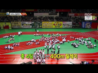 170130 아이돌스타 선수권대회 2부 방탄소년단(BTS) by플로라